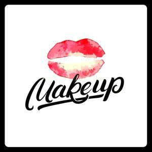 💋 MAKEUP 💋